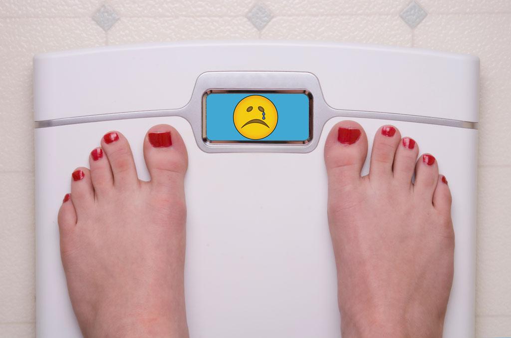 dieta 17 dias emagrecimento